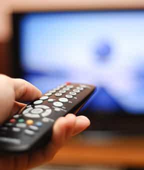 288x340 grid HomeTV desktop